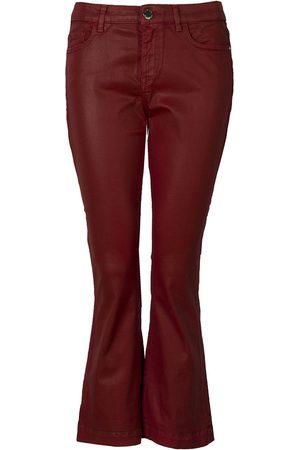 Pinko Fannie Jeans