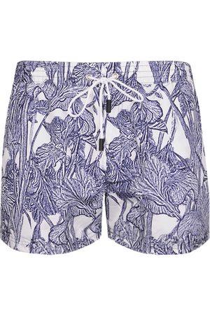 Roberto Cavalli Swimming trunks
