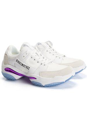 Bikkembergs Palak Sneakers