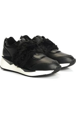 Guess Tinsel Sneakers