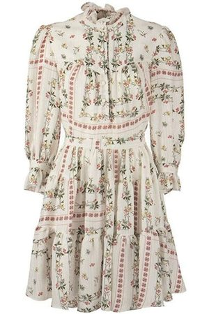 Etro Kvinna Festklänningar - Short Dress