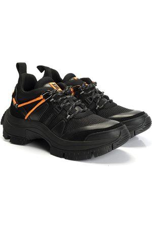 Bikkembergs Delmar sneakers