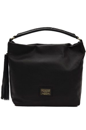 Pompei Donatella Shoulder Bag