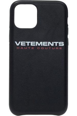 Vetements Mobilskal - IPhone 11 Pro case