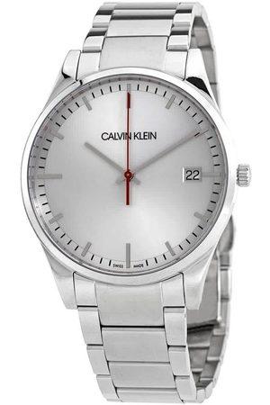 Calvin Klein Watch UR - K4N2114Y