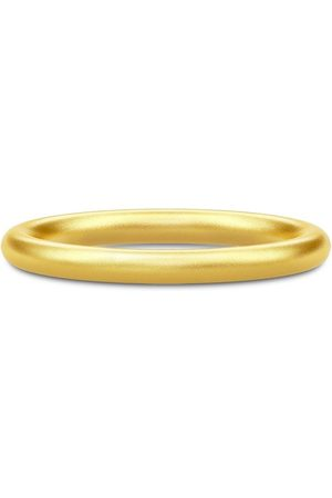 Julie Sandlau Classic Ring
