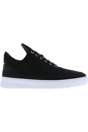 Filling pieces Low Top Ripple Ceres sneakers