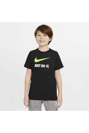 Nike T-shirt JDI Sportswear för ungdom