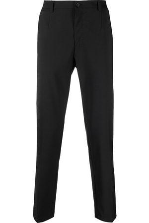 Dolce & Gabbana Man Dressade byxor - Skräddade slacks