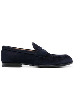 Tod's Penny-loafers