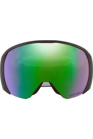 Oakley Tillbehör - Prizm ski goggles