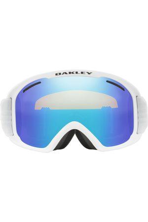 Oakley Solglasögon - O Frame 2.0 PRO XL