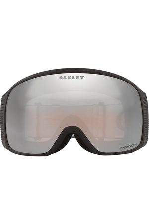 Oakley Solglasögon - FLIGHT TRACKER L