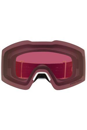 Oakley Tillbehör - Prism ski goggles