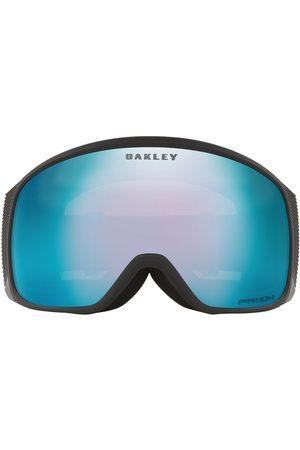 Oakley Tillbehör - Flight Tracker ski goggles