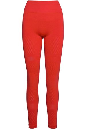 Casall Seamless Blocked Tights Running/training Tights