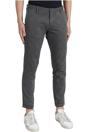 At.p.Co Man Chinos - Pants