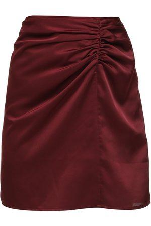 myMo NOW Kvinna Minikjolar - Kjol