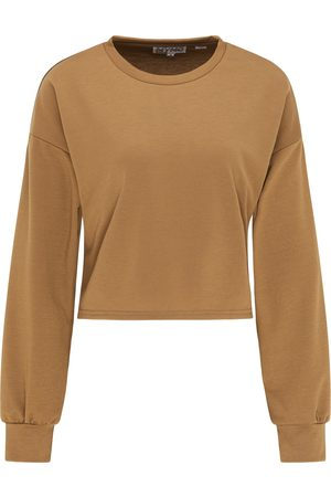 myMo ATHLSR Sport sweatshirt