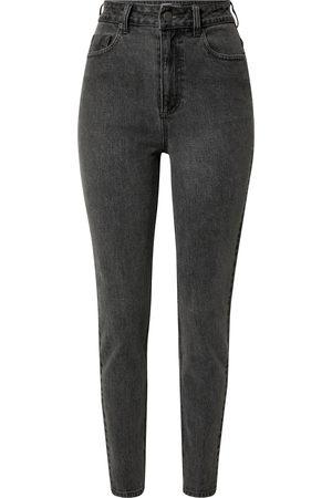 Lena Gercke Jeans 'Alva
