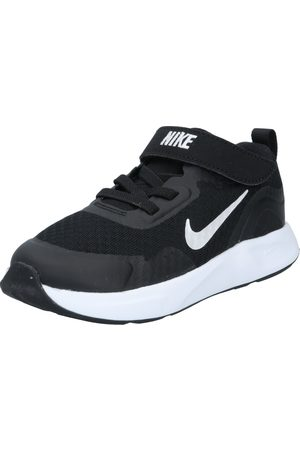 Nike Sneaker 'Wear All Day