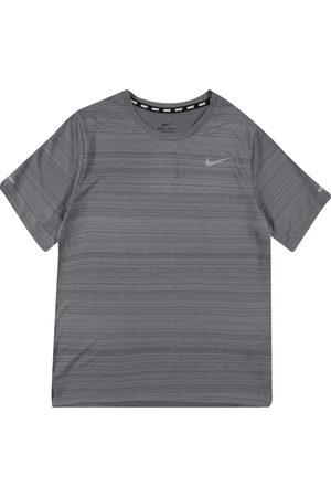 Nike Funktionstopp 'Miler