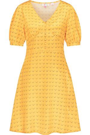 IZIA Skjortklänning
