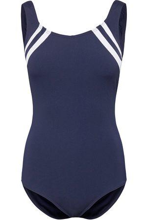 Abecita Kvinna Baddräkter - Stay, Swimsuit Chlorine Resistant Baddräkt Badkläder