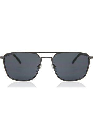 Lacoste Man Solglasögon - L194S Solglasögon