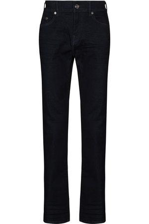 True Religion Five-pocket skinny jeans
