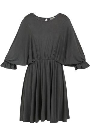 DreiMaster Vintage Klänning