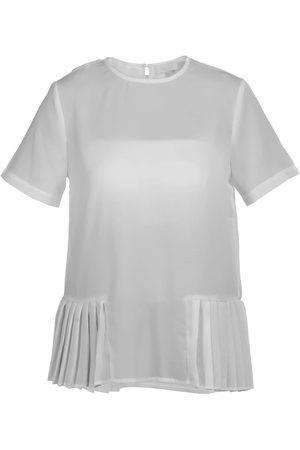 usha WHITE LABEL Blus