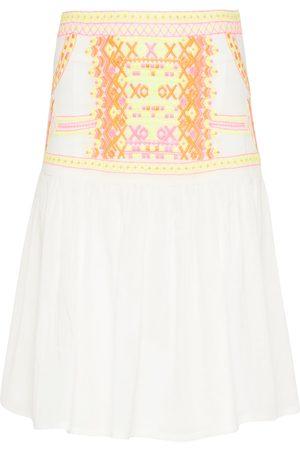 myMo Kvinna Minikjolar - Kjol
