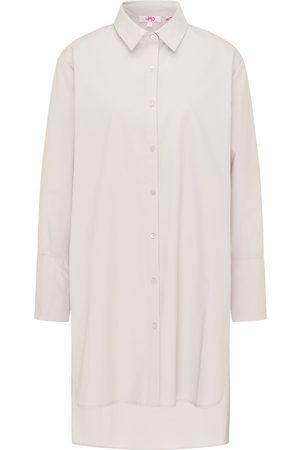 myMo Kvinna Casual klänningar - Skjortklänning