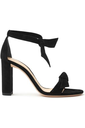 ALEXANDRE BIRMAN Clarita sandaler med ankelrem 90 mm