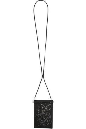 Maison Margiela Korthållare med nyckelband