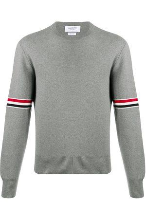 Thom Browne Milano tröja