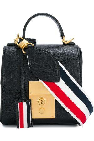 Thom Browne Mrs. Thom tote-väska