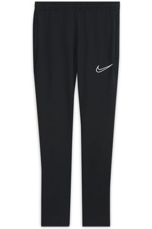 Nike Byxor - Stickade fotbollsbyxor Dri-FIT Academy för ungdom