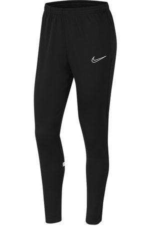 Nike Fotbollsbyxor Dri-FIT Academy för kvinnor