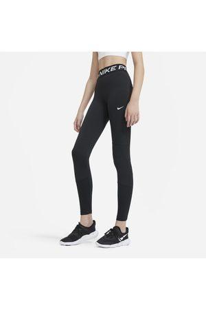 Nike Leggings Pro för ungdom (tjejer)