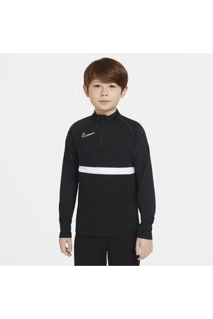 Nike Hoodies - Fotbollströja Dri-FIT Academy för ungdom