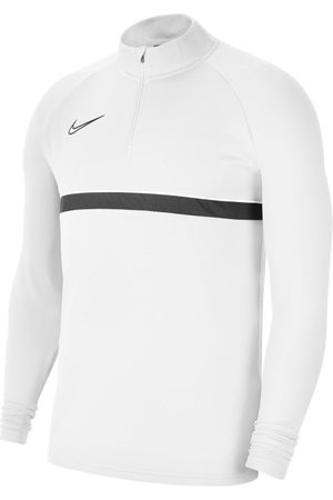 Nike Fotbollströja Dri-FIT Academy för män