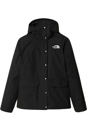 The North Face Pinecroft Triclimate jacka