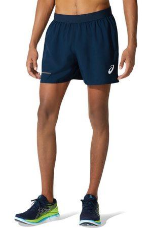 Asics Man Shorts - Men's Visibility Shorts