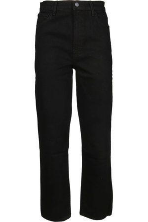 J Brand Jeans E511 Jules
