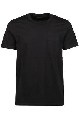 Tom Ford Man T-shirts - T-Shirt