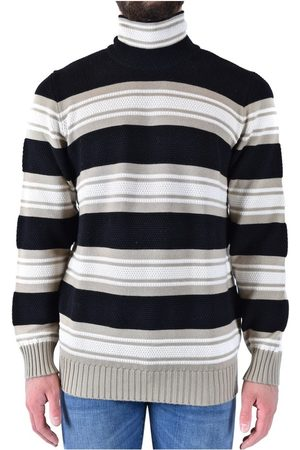 Paolo Pecora Knitwear
