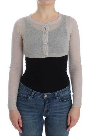 ERMANNO SCERVINO Cardigan Sweater