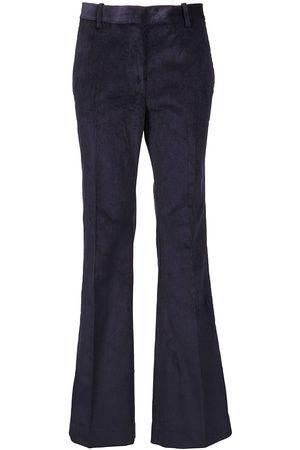 Victoria Beckham Pants